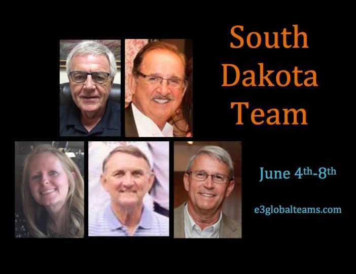 South Dakota Team.png